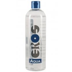 Lubrifiant Eros Aqua (flacon)