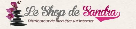 LeShopdeSandra.fr
